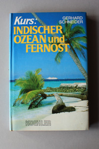 Ind_Ozean_Cover_IMG_0035