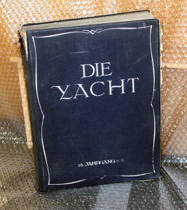 Yacht_1929_Cover_IMG_0126_web