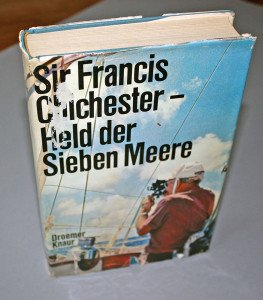 Chichester_Cover_IMG_0010_web