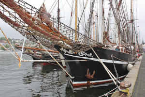 Eye of the Wind in Flensburg_IMG_0333_web