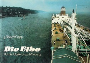 Elbe_Cover_IMG_5385_web