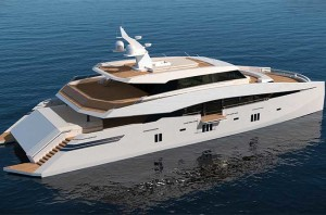 Sunreef_Yacht_650x430