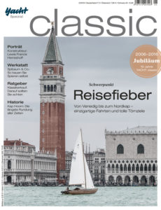 Cover YACHT classic_2_2016