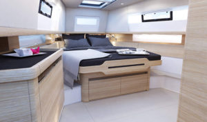 FJORD_42open_05_INTERIOR_Owners_cabin_01_16072016_web
