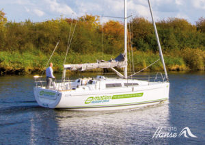 Hanse_Emotion_6_web