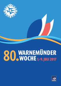 WW_2017_Eventplakat_web